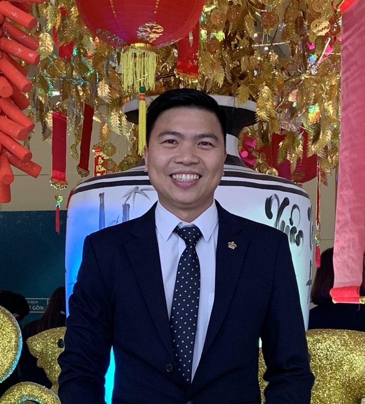 Bán Hàng ISUZU Vân Nam
