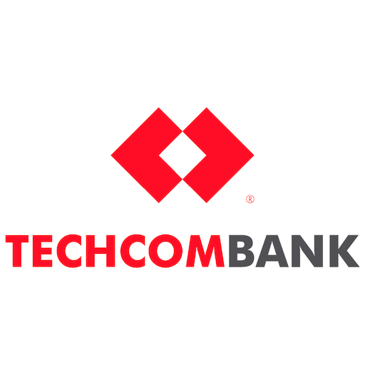 logo techcom